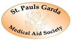 St. Paul's Garda Medical Aid Society